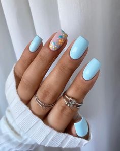 Latest Nail Designs, Cute Nail Art Designs, Pink Nail Designs, Bee Nails, Shellac Nails, Classy Nails, Stylish Nails, Nail Tattoo, Funky Nails