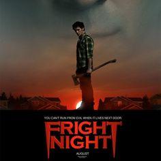 anton yelchin fright night wallpaper - Buscar con Google