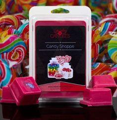 https://www.jewelryincandles.com/store/katie-maries-candles/c/101/new-releases/