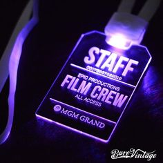 Lanyard Necklace, Custom Branding Iron, Neon Lighting, Led Neon Signs, Luz Led, Custom Tees, Personalized Signs, Quote Prints, Color Change