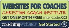 One free month! Use code CCI
