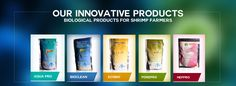 Shrimp, Innovation, Drinks, Products, Drinking, Beverages, Drink, Gadget, Beverage