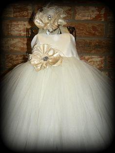 857a46417 44 Best flower girl dresses images
