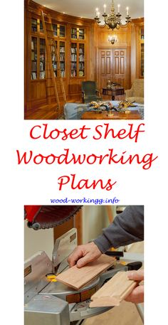wood working furniture - wood working room house.wood bike rack woodworking plans garden bench woodworking plans free plate rack woodworking plans 4526271441
