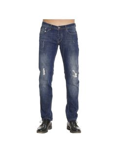 ICEBERG Jeans Jeans Men Iceberg. #iceberg #cloth #