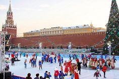 . Moscow, Dolores Park, Louvre, Album, Building, Travel, Viajes, Buildings, Traveling