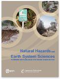 Regional prioritisation of flood risk in mountainous areas
