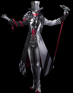 Character Design Animation, Fantasy Character Design, Character Design Inspiration, Character Concept, Character Art, Fantasy Armor, Dark Fantasy Art, Dnd Characters, Fantasy Characters