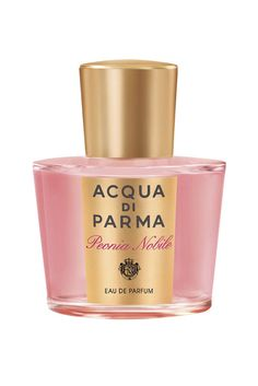 9 New Fragrances To Try This Autumn #refinery29  http://www.refinery29.uk/best-new-fragrance-2016#slide-3  If you're looking for an ultra feminine, ultra sophisticated scent, this pretty pink bottle is for you. Acqua di Parma's Peonia Nobile is a rose fragrance with wood and honey accents, combining vibrant notes of black pepper, soft notes of raspberry and hints of geranium, Turkish rose and fresh freesia.<a…