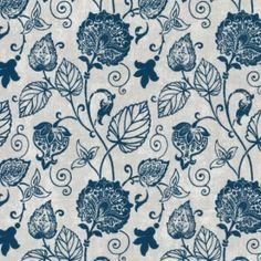 Marburg Scandinavian Vintage behang  Normaal per rol €34,95  Afmetingen: 10M lang en 53CM breed  Artikelnummer: 51624  Patroon: 32CM  Kleur: ;grijs, blauw  Behangplaksel: Perfax roze  Vliesbehang