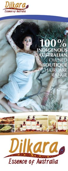 Dilkara Essence Of Australia banner. Essence Of Australia, Hair Care, Banner, Movie Posters, Movies, Banner Stands, 2016 Movies, Film Poster, Films