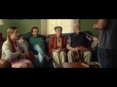 Lo que de verdad importa - Trailer español (HD) - YouTube