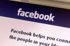 Evite que seus amigos vejam o que você curtiu no Facebook