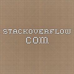 Hidden features of C++ - stackoverflow.com