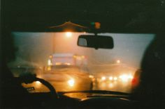 By Mary Robinson Mary Robinson, Late Night Drives, Night Driving, Wattpad Stories, Down South, Lomography, Dark Ages, Bastille, Late Nights