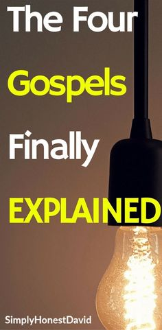 The Gospel overview we all need! The big picture of the Gospels. Bible Study Plans, Bible Study Notebook, Bible Study Tips, Bible Quotes For Teens, Bible Verses Quotes, Encouragement Quotes, Bible Studies For Beginners, Reading For Beginners, Four Gospels