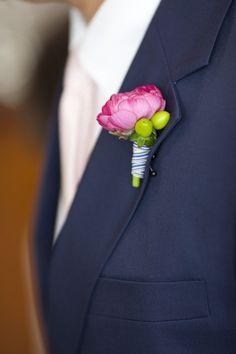 Photography by lindsayflanagan.com, Floral Design by hanafloraldesign.com
