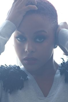 neo soul artists | chrisette michele # neo soul artist