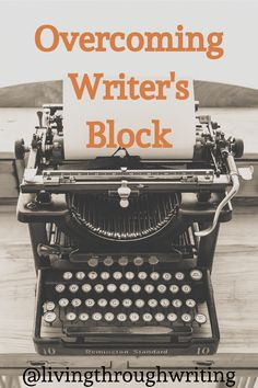 It's time to kick writer's block to the curb! Check out this post if you are having a hard time breaking through your block for some tips to overcome it. Writing A Book, Writing Tips, Let It Out, Seasons Of Life, Ways To Relax, Be Kind To Yourself, Listening To Music, Writing Inspiration, Book Publishing
