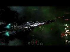 UEFersal Truth - FreeSpace 2 Blue Planet - YouTube