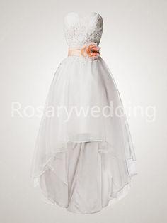 33 Best Vegas Wedding Dresses Images Wedding Dresses Dresses
