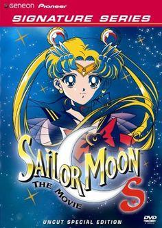 sailor moon r dublado download torrent