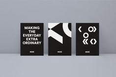 Bunch is a design studio offeringdiverse range of workincluding identity, literature, art direction,digital and motion.