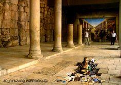 3D _/Israel