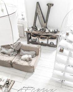 Some more pics from my Loft :) #myloft #loft #white #milano #milan #italia #italy #paulinaarcklin