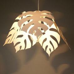 monstera-leaf-pendant-lamp1