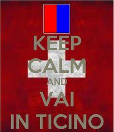 Tutti in Ticino! Fare impresa è più facile!  http://blog.ilgiornale.it/wallandstreet/2014/07/21/tutti-in-ticino-fare-impresa-e-piu-facile/