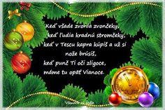 Vianoce sú stále: Pohľadnice na stiahnutie Christmas Crafts, Xmas, Christmas Ornaments, Holiday Decor, Christmas, Christmas Jewelry, Navidad, Noel, Christmas Decorations