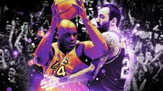 All the Kings' Men Hack-a-Shaq, inconsistent officiating, poisoned room service, and the road to the last three-peat: an oral history of the 2002 Western Conference finals, between the Los Angeles Lakers and Sacramento Kings, the final chapter in one of the greatest rivalries in recent NBA history