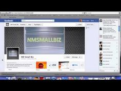 3 Ways to Use the New Facebook Timeline for your Small Business Page http://goo.gl/16Rxj