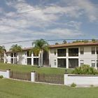Palm Bay Brevard County Florida Land Pre Foreclosure Unfinished Condo Unit !
