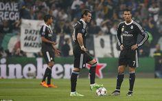 """Roy Keane: """"Real Madrid 10 Ciyaartoy Ayey Ahayd, Marna Lama Arag Bale"""""""