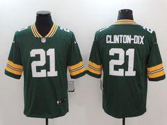 Men Green Bay Packers 21 Clinton-dix Green Nike Vapor Untouchable Limited NFL Jerseyscheap nfl jerseys,cheap nfl jerseys free shipping,cheap nfl jerseys china,from cheapnflshop.ru