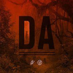 Découvrez le clip video DA - PNL sur TrackMusik.