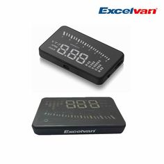 Excelvan丨offers an extensive range of innovations designed product of computer and consumer electronics.