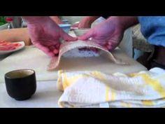 Basic Sushi - Fashion Sandwiches