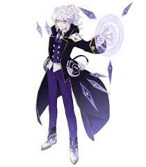 Mastermind - Add Rpg Names, Elsword Online, Diabolik, Dark Night, Anime Guys, Cool Pictures, Oc, Character Design, Characters