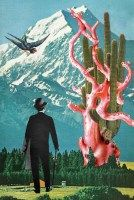 Eugenia Loli Surrealist Vintage Collages - Surrealism Today