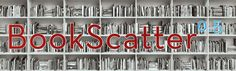 BookScatter (free)