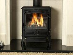 Franco Belge Savoy Gas stove