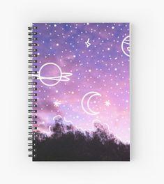 Sziasztok! Ebben a könyvben BTS horoszkópokat olvashattok. Remélem te… #fanfiction #Fanfiction #amreading #books #wattpad