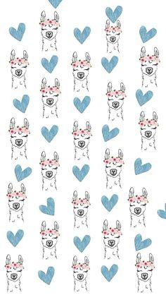 Wall paper iphone pastel phone wallpapers 35 new ideas Cute Disney Wallpaper, Trendy Wallpaper, Textured Wallpaper, New Wallpaper, Screen Wallpaper, Pattern Wallpaper, Cute Wallpaper Backgrounds, Wallpaper Iphone Cute, Animal Wallpaper
