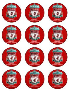 10 Flag  Liverpool Champions  2020 Red and White Bunting Liverpool  Gift