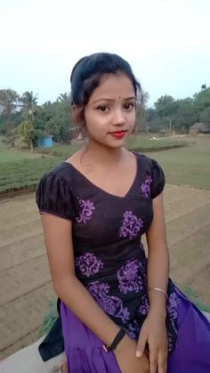 Video by Vigo Indian Actress Hot Pics, Indian Actresses, Beauty Full Girl, Beauty Women, Beautiful Girl Indian, Beautiful Women, Indian Marriage, Dehati Girl Photo, Photo Poses For Boy