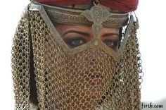 http://photos1.blogger.com/blogger/7315/1171/1600/Aishwarya_Rai_The_Last_Legion_1.0.jpg