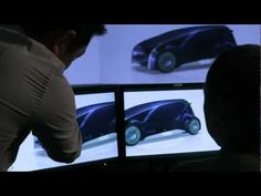 Toyota Fun Vii Concept Car - OMG Toyota, WTF?